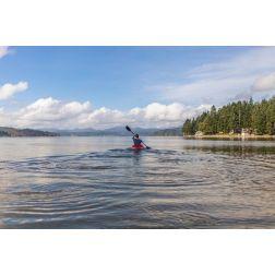 Chaire de tourisme Transat: Analyse - Popularité en hausse des plans d'eau : qui sont les nouveaux plaisanciers?