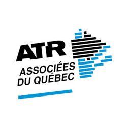 Grands Prix du tourisme québécois 2014