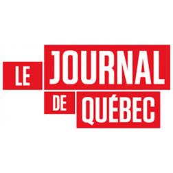 Tourisme Québec dépense sans compter