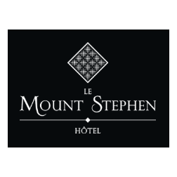 NOMINATIONS: Le Mount Stephen