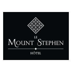 NOMINATIONS: Le Mount Stephen