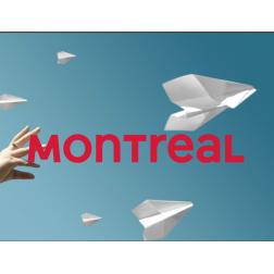 Montréal: le tourisme a généré 4 milliards de dollars en dépenses touristiques en 2017