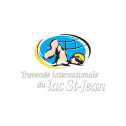 90 000 $ pour la Traversée internationale du lac St-Jean