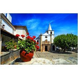 Portugal : le tourisme à la rescousse