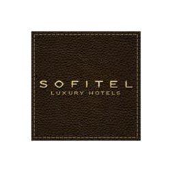 Sofitel ouvre un nouvel hôtel à Dubaï en mai