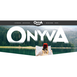 Réseau plein air Québec: Nouveau site Web onyva.quebec et nomination Annick St-Denis...