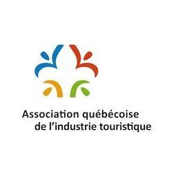 L'industrie du tourisme s'élève contre Ottawa