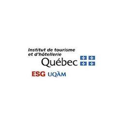 L'ESG UQAM et l'ITHQ célèbrent 22 ans de collaboration
