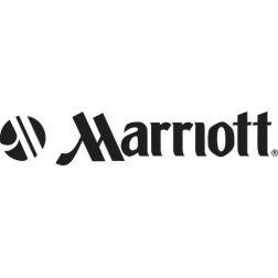 Marriott achète Starwood pour 12,2 milliards US