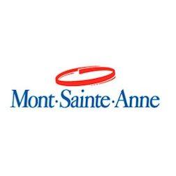 Mont-Sainte-Anne : nouvelle remontée Panorama-Express