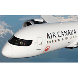 Suspension des liaisons régionales d'Air Canada - Huit conditions de succès pour assurer la survie du transport aérien au Québec