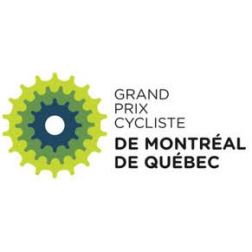 Tourisme Québec appuie la tenue des cyclosportives