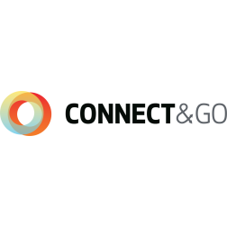 Kool Replay rejoint les rangs de Connect&GO