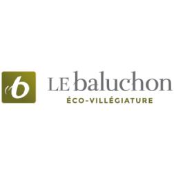 Programme de soutien aux stratégies de développement touristique - volet Tourisme de nature et d'aventure - 713 000$ Le Baluchon