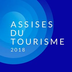 Découvrez les panélistes et entrepreneurs invités aux Assises du Tourisme 2018