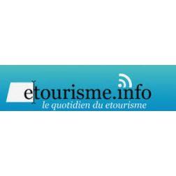 La loi 101 et la francisation des slogans touristiques en France