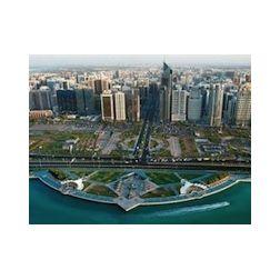 Abu Dhabi : 18 % de visiteurs supplémentaires en 2013