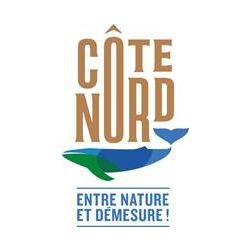 Une gouvernance tournée vers l'avenir... la région touristique Côte-Nord