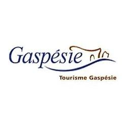 Gaspésie : bilan de la saison estivale