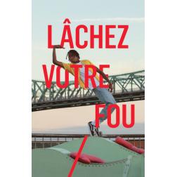 Tourisme Montréal invite les touristes à profiter du terrain de jeu de la métropole (mai 2019)