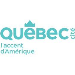 Double distinction pour Québec qui se classe parmi les meilleures villes au monde