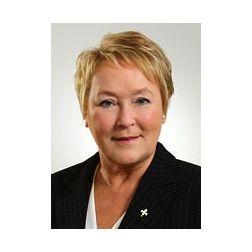 Pauline Marois propose des mesures pour stimuler l'industrie touristique