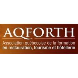 L'AQFORTH consolide son partenariat avec le CQRHT en organisant une première rencontre virtuelle réunissant les membres du réseau scolaire et l'industrie touristique