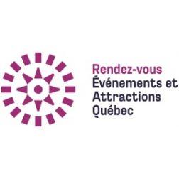 Rendez-vous Événements et Attractions Québec le 2 avril 2020 au Zoo de Granby