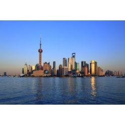 Les Chinois, premiers contributeurs au tourisme
