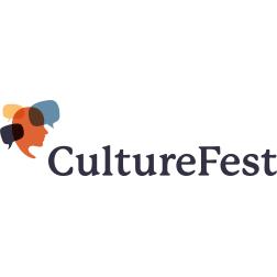 Repensez votre organisation grâce au CultureFest