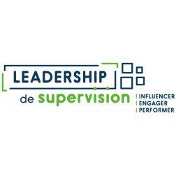 Les formations «Leadership de supervision» sont de retour cet automne!