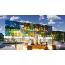 Montréal accueille plus de congrès internationaux que toute autre ville des Amériques (juillet 2018)