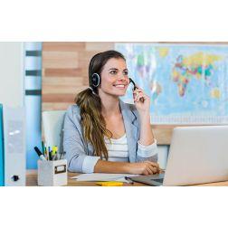 Des formations gratuites pour améliorer l'expérience client de votre entreprise sont proposées par le CQRHT