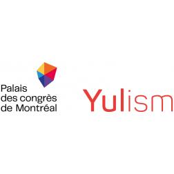 Le Palais des congrès de Montréal lance un programme d'accompagnement pour faciliter la transformation événementielle