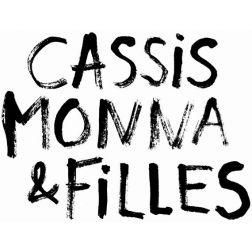 La maison Cassis Monna & Filles... investissement de plus de 1,5 M$