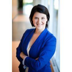 Une nouvelle directrice générale à la barre de Tourisme Outaouais!