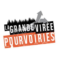 La Grande Virée Pourvoiries 2017
