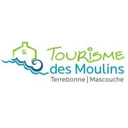 Tourisme des Moulins : lancement de la saison estivale