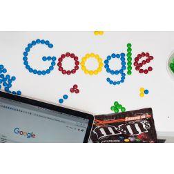 T.O.M.: Les marques françaises sont de moins en moins dépendantes à Google