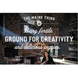 Des citoyens au coeur de la campagne2013 du Maine