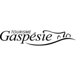 Financement de 13 projets - Programme d'aide au développement touristique de la Gaspésie