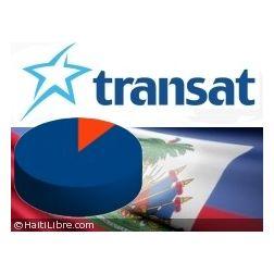 Haïti : les touristes satisfaits à 90%