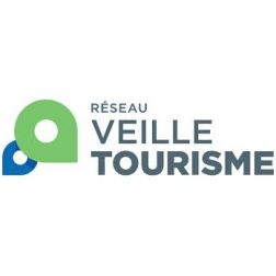Le tourisme transformationnel