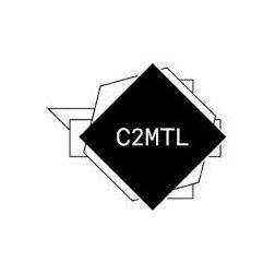 C2MTL : bilan de la troisième édition