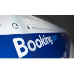 La dangereuse dépendance à Booking.com