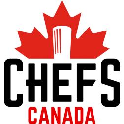 Les plus grands chefs au pays rejoignent l'Équipe canadienne du Bocuse d'Or pour former CHEFS CANADA