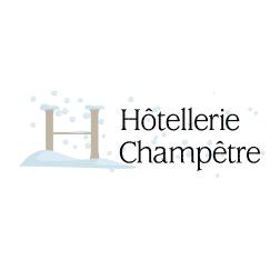 Hôtellerie Champêtre emménage dans les bureaux de l'AHQ