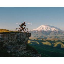 Decathlon Travel : la nouvelle plateforme dédiée aux voyages sportifs
