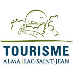 Déploiement du Bureau des congrès Alma-Lac-Saint-Jean