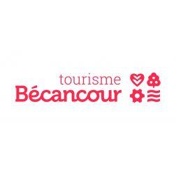 Tourisme Bécancour mise sur le web et sur le numérique